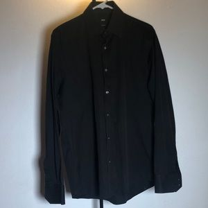 Other - Button Down Shirt